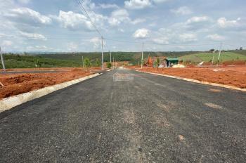 Đất dự án Pine Valley - Lý Thường Kiệt - Bảo Lộc giá từ 4tr/m2, ngân hàng hỗ trợ 70%