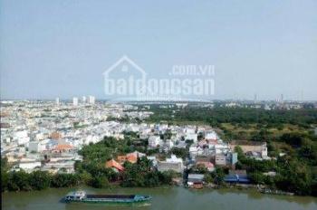 Chủ nhà cần bán căn góc view sông tầng 15 A1 Riverside, 2PN, full nội thất, giá tốt 2.7 tỷ