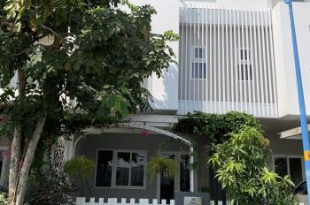 Cho thuê nhà Melosa Khang Điền, DT sàn: 187,6m2, 1 trệt 2 lầu, 3 phòng ngủ