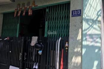 Chính chủ bán nhà đường Nguyễn Văn Đừng Q5 , 53,31m2. Giá bán 8.5 tỷ
