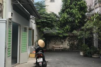 Chính chủ Bán nhà cấp 4 số 53/11 Gò Dầu, Tân Phú 150m2 15 tỷ TL LH: 0906272383 MS.Thư