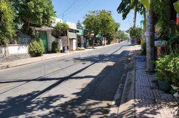 Lô đất thổ cư 100%, vuông vức MT đường Cầu Xây, P. Tân Phú, Quận 9, DT: 10*36m, Tân Phú, 19.2 tỷ