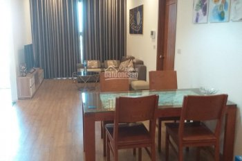 Chính chủ cho thuê căn hộ 3PN, full đồ đẹp tòa CT8 The Emerald diện tích 95m2,  LH 0777398999