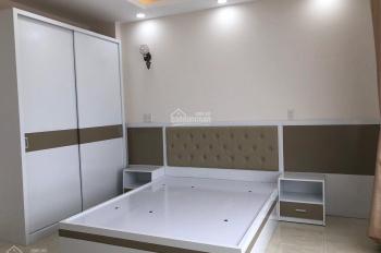 Bán căn nhà mặt tiền đường lớn trung tâm Nha Trang, Lê Hồng Phong 2, có nội thất giá 8.4 tỷ