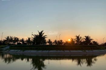 Đất nền ven biển cạnh FLC Quy Nhơn, bán nhanh lô đất biển vị trí đẹp, giá tốt nhất LuxCity Quy Nhơn