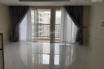 Bán penthouse CC Lucky Palace, Phan Văn Khỏe Q6 DT: 164m2, 4PN giá: 7.9 tỷ. LH: 0906932385 Minh
