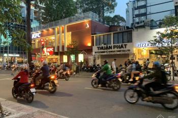 Chính chủ cho thuê 3 căn nhà liền kề mặt tiền đường A4 khu K300, Q. Tân Bình TP HCM. Khúc cực đẹp