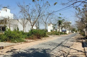 Hạ giá bán nhanh lô đất 58m2 dự án Việt Nhân Villa Riverside gần vincity đường Nguyễn Xiển, Q9