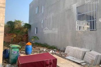Đất sổ hồng riêng mặt tiền đường Tân Mai, Tam Hiệp, Thành phố Biên Hòa Đồng Nai, 1.2 tỷ, DT 100m2