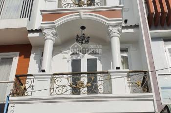 Cần bán nhà riêng đường 36, Hiệp Bình Chánh, Thủ Đức