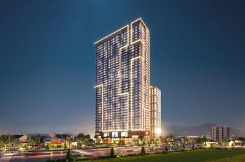 Grand Center trung tâm vui chơi giải trí bậc nhất Quy Nhơn,TT chỉ 12% đã sở hữu được CH. 0907849009