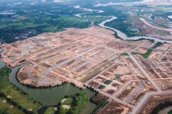 Bán đất nền thổ cư thành phố Biên Hòa, cơ sở hạ tầng đã hoàn thiện, giá từ 14 tr/m2, LH 0901386993