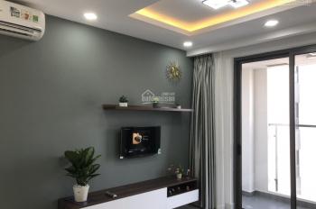 Cần bán căn hộ chung cư Carillon 1 Tân Bình, DT 106m2, 3PN, có sổ, view đẹp, 4,2 tỷ, LH: 0906932385