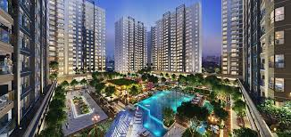 Kẹt tiền cần sang nhượng gấp căn hộ Akari City của Nam Long 2PN 75m2, giá bán 1.825 tỷ