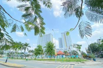 Cần chuyển nhượng 1 số căn hộ Fresca Riverside view đẹp 2PN, 1WC, giá chỉ từ 1.550 tỷ. 0901777664
