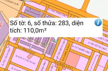 Kẹt tiền cần bán lô đất dự án Eco Sun, mặt đường 17m, giá chỉ 900 triệu sổ cá nhân công chứng ngay