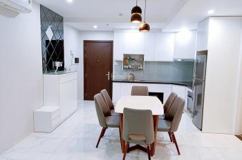 Cho thuê CH 2PN Wilton Tower full nội thất giá 16 triệu/tháng bao phí quản lý LH: 0902715677