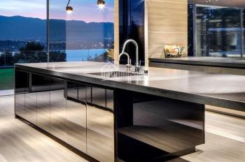 Gia đình cần tiền, bán suất ngoại giao căn BT đồi Monaco Hạ Long, view hồ siêu đẹp, giá 5,05 tỷ