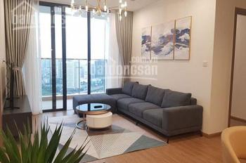 Cho thuê căn hộ chung cư tại dự án Iris Garden đủ đồ 11tr/tháng. LHTT: 0904935985