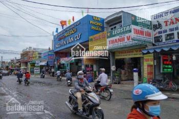 Kẹt tiền trả ngân hàng bán nhà MT Quách Điêu, Vĩnh Lộc A, H. Bình Chánh