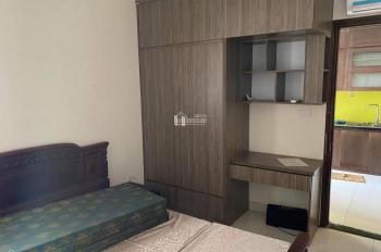 Cho thuê căn hộ 69m2 chung cư Tăng Thiết Giáp, đối diện SVĐ Mỹ Đình, F1