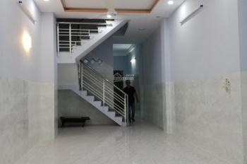 Cho thuê nhà giá rẻ, HXT Phan Anh, q. Tân Phú, 4x18m, 2 lầu. LH: 0903834245