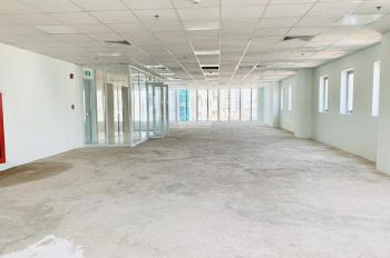 Văn phòng cho thuê giá tốt Quận 5, DT đa dạng 80 - 100 - 150 - 300m2, giá thuê chỉ 325 nghìn/m2/th