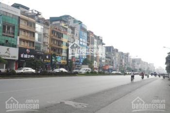 Bán nhà biệt thự, liền kề tại Tràng An Complex Quận Cầu Giấy. Giá 107 triệu/m2, diện tích 246m2