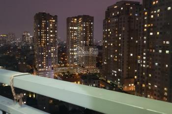 Bán căn hộ thương mại Thủ Thiêm Sky, P. Thảo Điền, Quận 2, 2PN, giá 2.6 tỷ