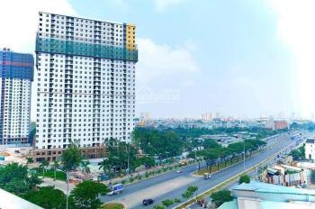 Chủ nhà kẹt tiền cần bán gấp căn hộ Gate 2 giá rẻ 73m2 giá 1.940 tỷ bao sang tên LH.0902.909.210