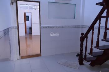 Cho thuê nhà Quận 1 ngay trung tâm thành phố Hồ Chí Minh