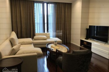Bán chung cư R6 Royal City: Căn hộ tầng 15, 72m2 - 2PN, để lại đồ, miễn phí 15 năm, LH: 0868667568