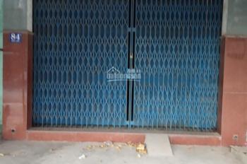 Nhà mặt tiền đường Đào Tấn - ngã 3 ông Thọ ngay cây xăng Trung Hậu. Liên hệ 0906147797