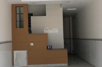 Cần bán gấp nhà mặt tiền Đỗ Nhuận, Tân Phú