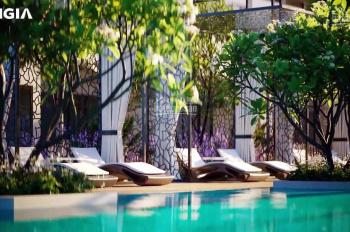 Mở bán căn hộ mặt Nguyễn Văn Linh thanh toán 1%/tháng, giữ chỗ STT chọn căn đẹp, 0902771723