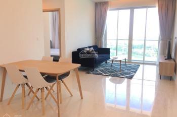 Bán căn hộ Sala Sadora 02 phòng ngủ - 88m2, tầng cao, view thoáng, full nội thất. Giá 6 tỷ