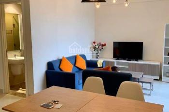 Cần cho thuê căn Masteri Thảo Điền 2PN đầy đủ nội thất và tiện ích, 16tr. 090 994 7887 Nhân