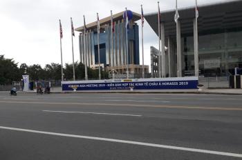 Chính chủ cần bán đất tại phường Hòa Lợi, Tx Bến Cát, giá tốt