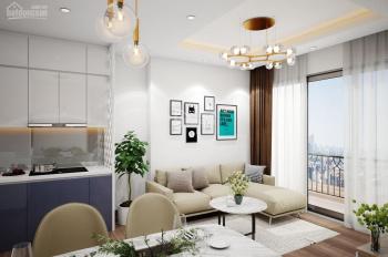 Cho thuê Ecogreen City 286 Nguyễn Xiển 2 - 3PN cơ bản,full đồ giá chỉ từ 8.5tr/th, LH: 0355,371.473