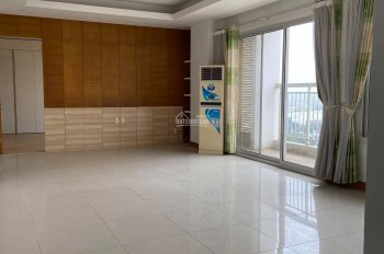 Chính chủ bán căn hộ chung cư Splendora Bắc An Khách, 128.32m2, giá 24 triệu/m2