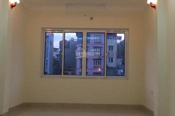 Bán nhà mặt phố Nguyễn Lân, Thanh Xuân, vị trí đẹp, hợp lý vừa ở vùa kinh doanh, 5,5 tỷ