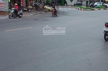 Bán nhà mặt phố Kim Ngưu, Hai Bà Trưng, Hà Nội