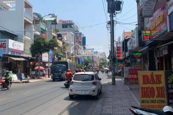 Chính chủ bán nhà 2 MTKD trước sau đường Đỗ Công Tường, Phường Tân Quý, Quận Tân Phú