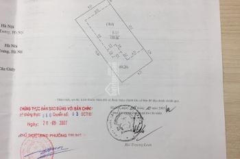 Cần bán gấp biệt thư Vimeco 1 đường Phạm Hùng. Diện tích 139m2, giá 22 tỷ. LH 0836953388