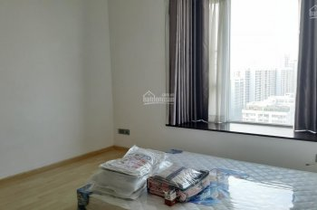 Cho thuê căn hộ Phú Mỹ, 10 triệu/th, nội thất đầy đủ, LH 0907727308