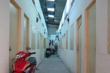 Bán dãy trọ 12 phòng KCN Chơn Thành DT 240m2 giá 880 triệu - SHR chính chủ sang tên. 0902756746