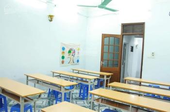 Cho thuê phòng tầng 5 làm văn phòng tại 108 Bế Văn Đàn, Quang Trung, Hà Đông. LHCC: 0977417579