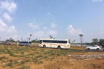 Bán đất nền Bảo Lộc đường lên Đà Lạt, sổ sẵn thổ cư giá hot chỉ TT 250 tr