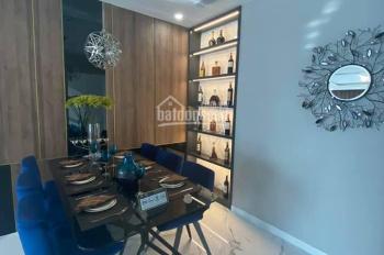 Tổng hợp căn hộ giá rẻ Sunshine City 2-3PN, giá từ 3,3 tỷ, full đồ dát vàng, ký CĐT. Tel 0917163769