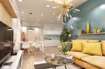 Chủ nhà cần bán nhanh căn hộ The Pegasuite 2, 1PN, view đẹp, thích hợp ở hoặc đầu tư cho thuê